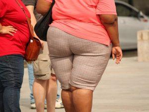 Bufale sull'obesità: dalle diete alle intolleranze alimentari