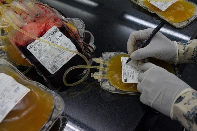 Attacco di cuore: sei più a rischio se non hai 0 come gruppo sanguigno, ecco perché