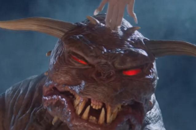 Zuul, il 'dinosauro' dei Ghostbuster esisteva davvero: scoperta una nuova specie