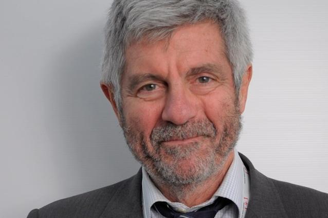 Morto il fisico Giovanni Bignami, ex presidente di Asi e Inaf