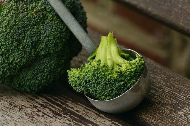 Diabete, i broccoli riducono lo zucchero nel sangue: così contrastano la malattia