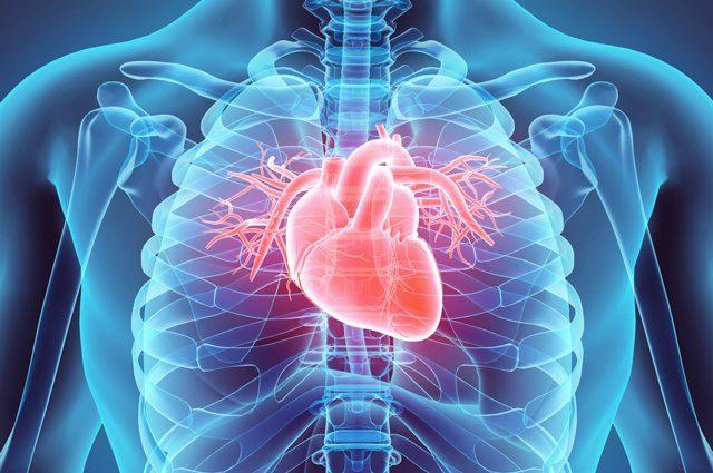 Un arresto cardiaco durante il sesso è 4 volte più mortale? Se nessuno interviene, sì
