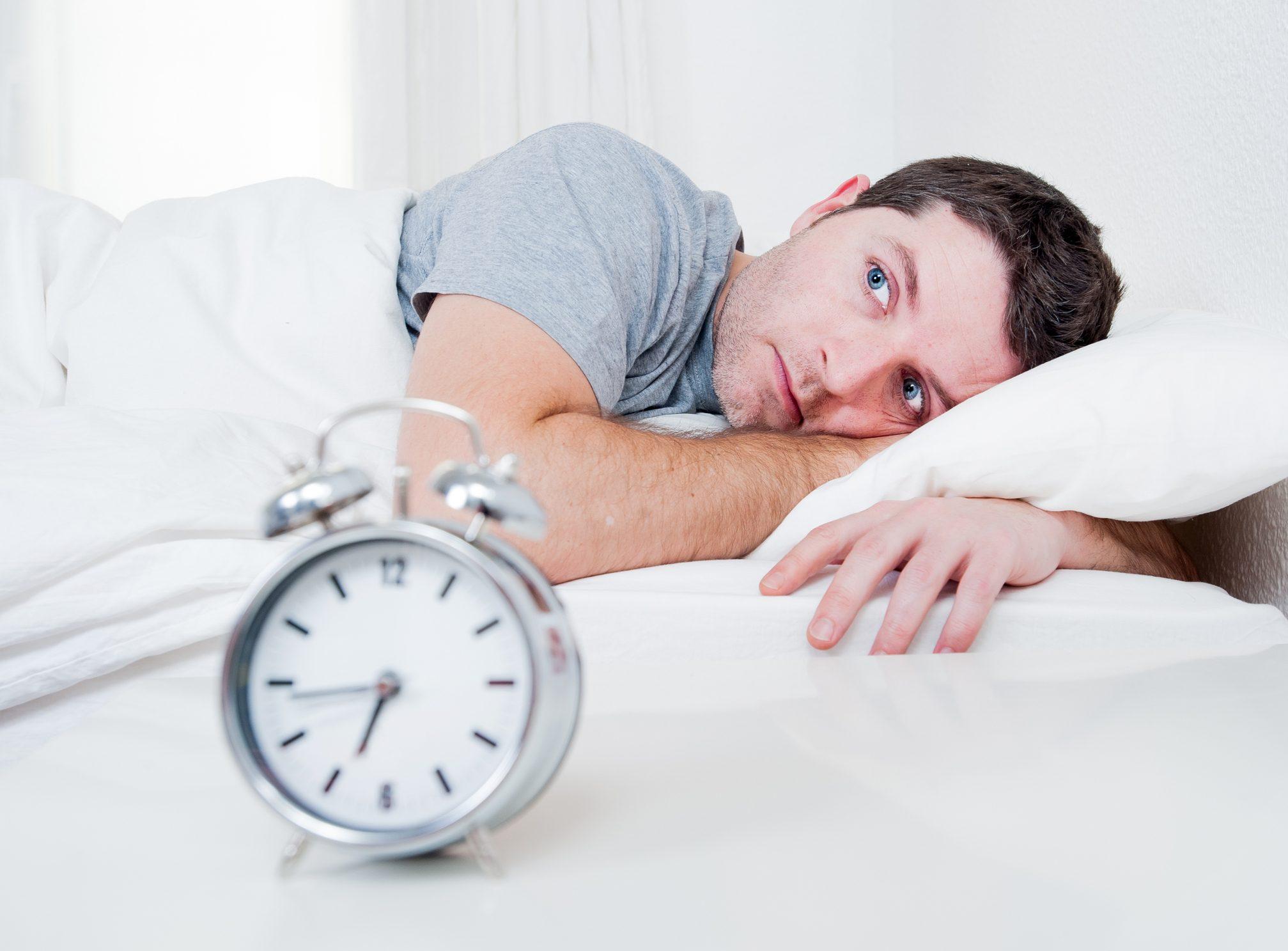 la musica per perdere peso mentre dormono