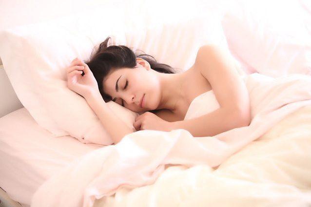 Ogni quanto dobbiamo cambiare le lenzuola se vogliamo dormire in un letto sicuro e pulito