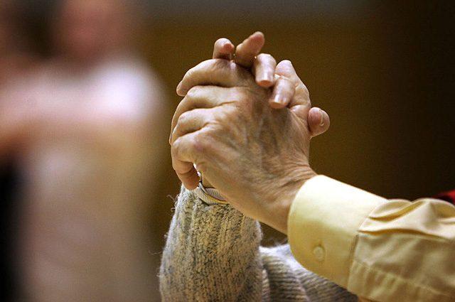 Italiani scoprono l'ormone dell'invecchiamento: l'attività fisica lo 'tiene a bada'