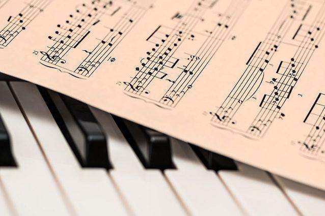 Il DNA trasformato in musica: a cosa serve conoscere il suono dei nostri geni
