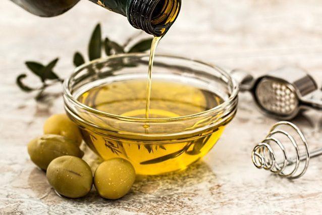Diabete e metabolismo, perché le olive contrastano le malattie e fanno bene alla salute