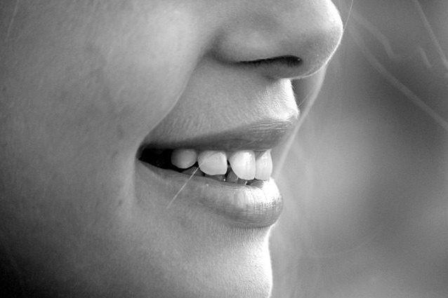 In punto di morte le nostre emozioni sono più positive di quanto possiamo pensare