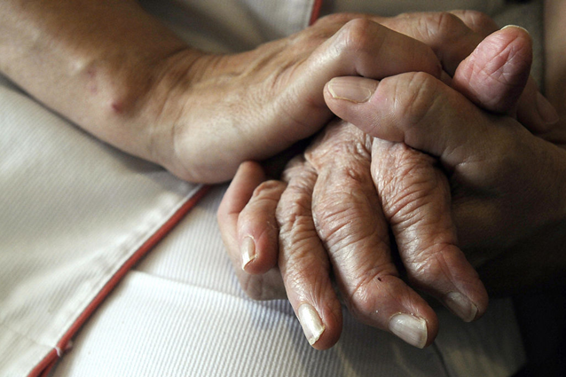 Alzheimer, 'è svolta epocale': scoperta la struttura della proteina responsabile