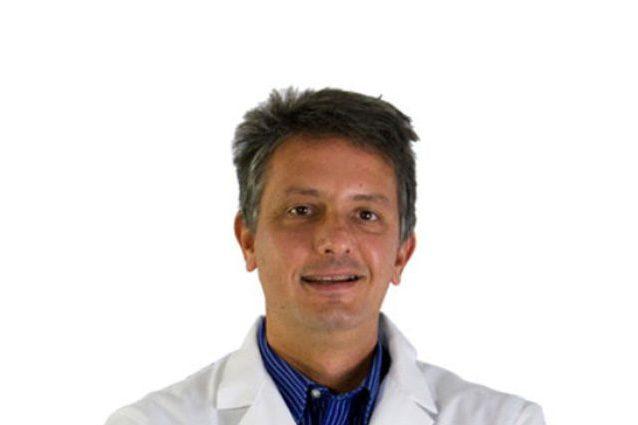 Cancro, Alberto Bardelli vince il prestigioso premio ESMO: è il primo italiano