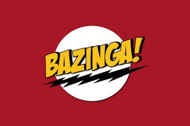 Bazinga! Com'è fatta la molecola ispirata a The Big Bang Theory