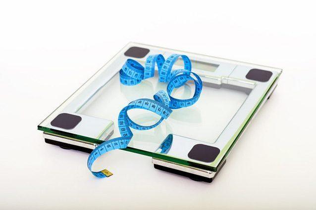 Cancro alla prostata: peso e altezza incrementano il rischio di morte