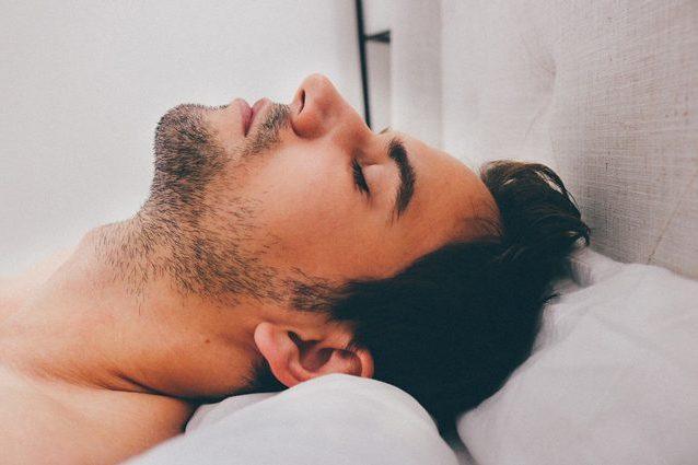 La masturbazione diminuisce il rischio di cancro alla prostata