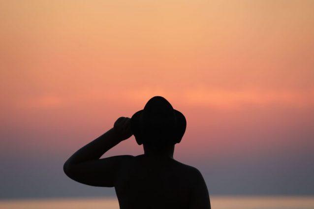 August Blues, agosto mette tristezza e ansia: perché e come affrontare al meglio questo mese