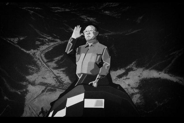 L'atomica miniaturizzata nordcoreana e la leggenda del nucleare in valigia