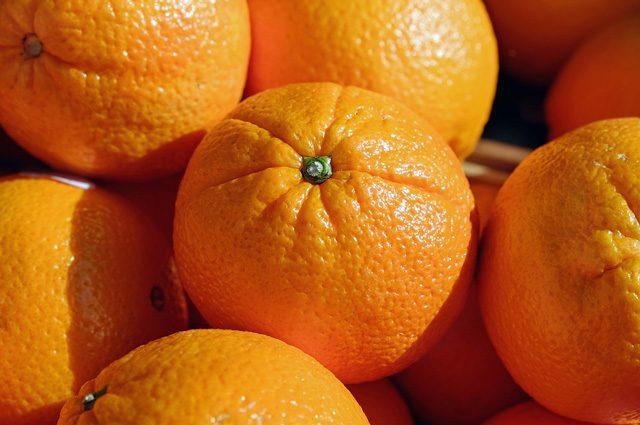 Cancro, la vitamina C contrasta la leucemia: porta le cellule 'difettose' a morire