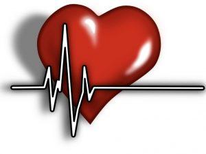 La falsa guida su come sopravvivere a un infarto, il messaggio WhatsApp da ignorare