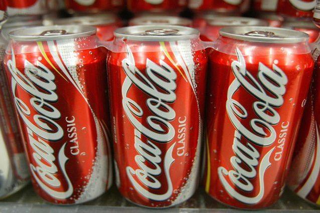 La Coca-Cola vuole un sostituto dello zucchero: un milione di dollari a chi lo trova