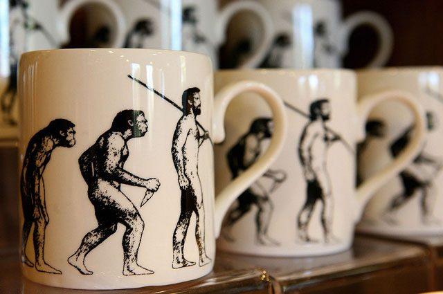 L'uomo moderno si sta evolvendo: i geni legati a malattie eliminati dalla selezione naturale