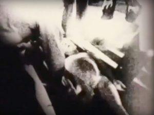 """Alieni vivi nascosti in una base Usa, ma la fonte è """"da film"""""""