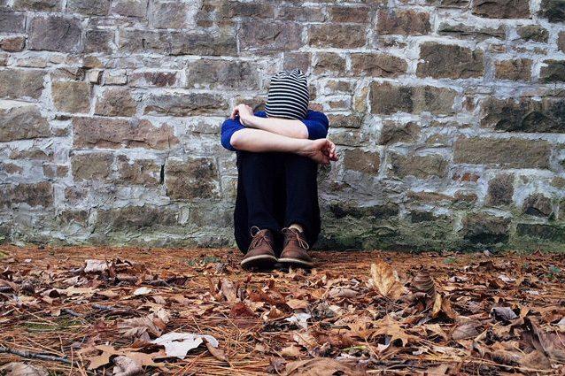 Donne maltrattate: le violenze scatenano la sindrome del cuore infranto Takotsubo