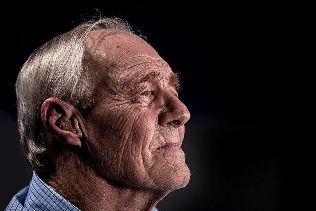 Fermare l'invecchiamento è matematicamente impossibile: l'immortalità è solo un sogno