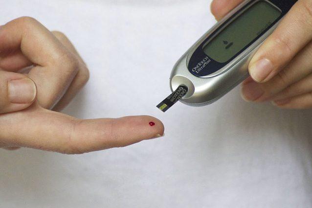 Diabete di tipo 2, le statine aumentano il rischio di ammala