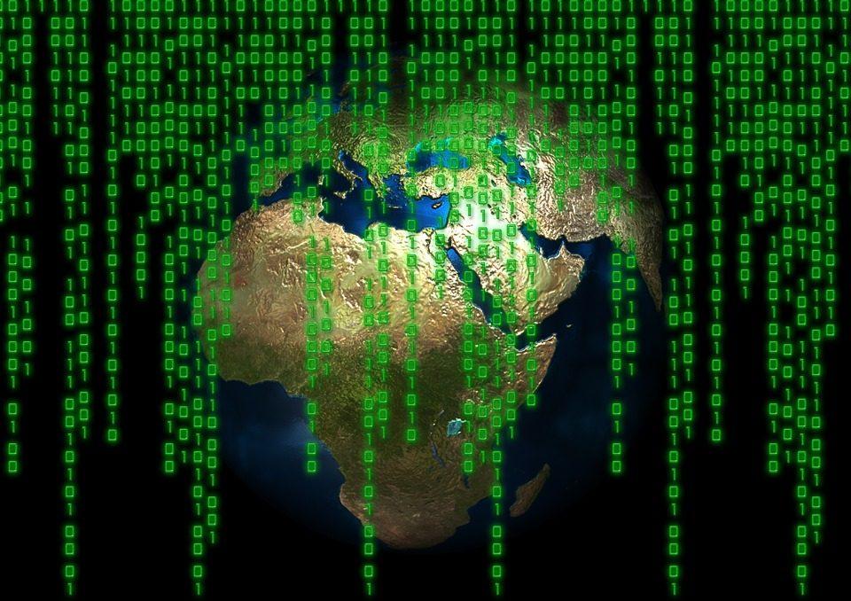 Niente Matrix, studio dimostra che non viviamo in un ologramma
