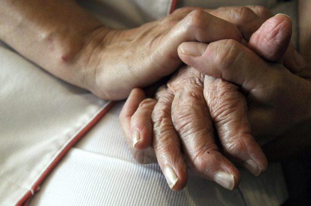 Come funziona il primo gioco che allena il cervello e riduce del 29% il rischio Alzheimer