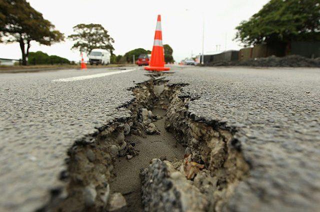L'INGV invierà un tweet con la stima di magnitudo ed epicentro a 2 minuti da un terremoto