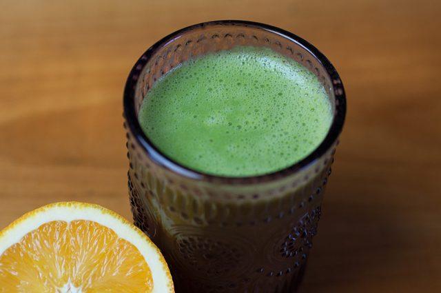 La dieta 'liquida' fa guarire dal diabete 8 persone su 10: cosa bisogna mangiare