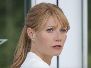 Le 5 principali bufale del blog salutista di Gwyneth Paltrow