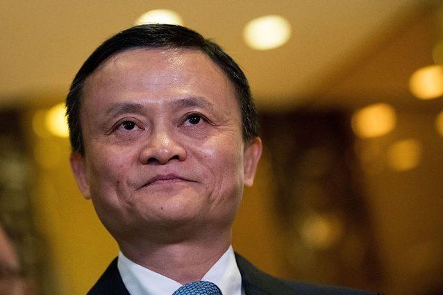Esaote passa di mano ad un consorzio cinese