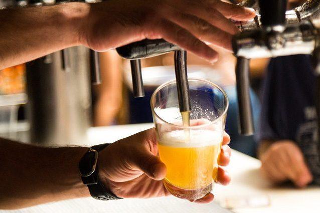 L'alcol provoca davvero il cancro e ora sappiamo perché