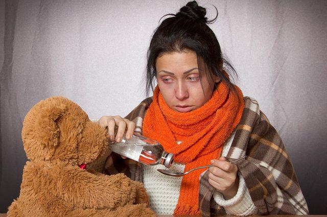 Il virus dell'influenza causa il diabete: l'ipotesi choc dei ricercatori italiani