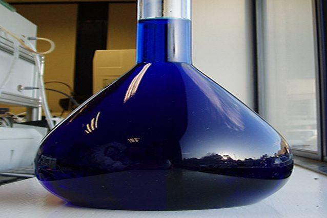 blu di metilene l 39 antico rimedio per una pelle giovane