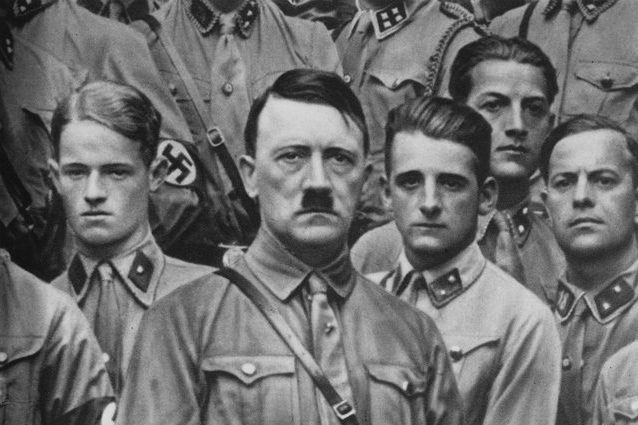 Hitler morì nel 1945 nel suo bunker ed era vegetariano: i nuovi dettagli degli scienziati