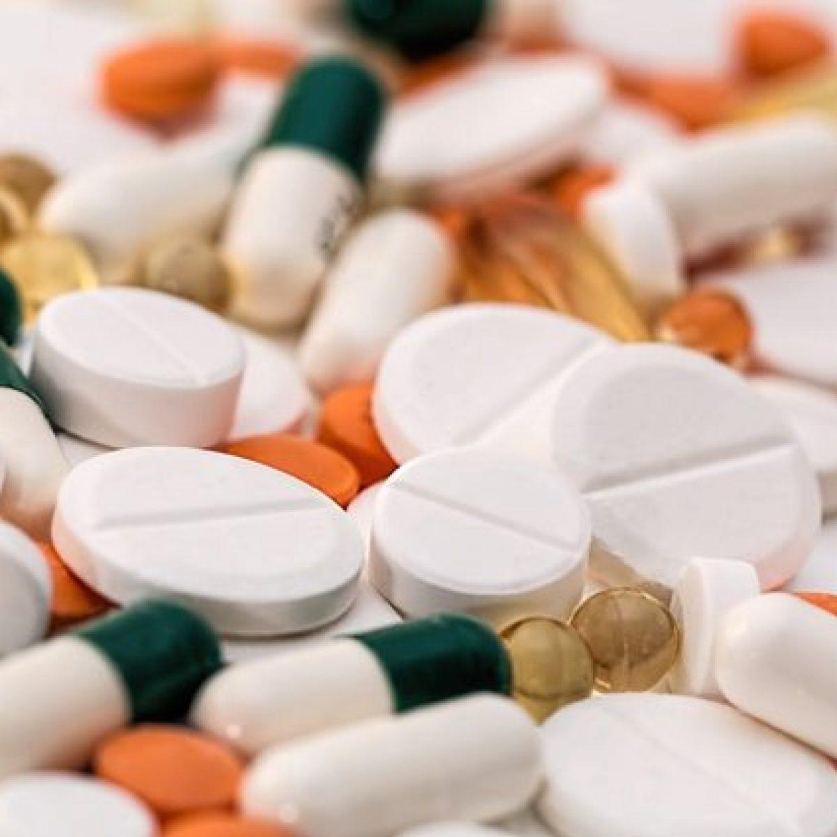 disfunzione erettile e drogato