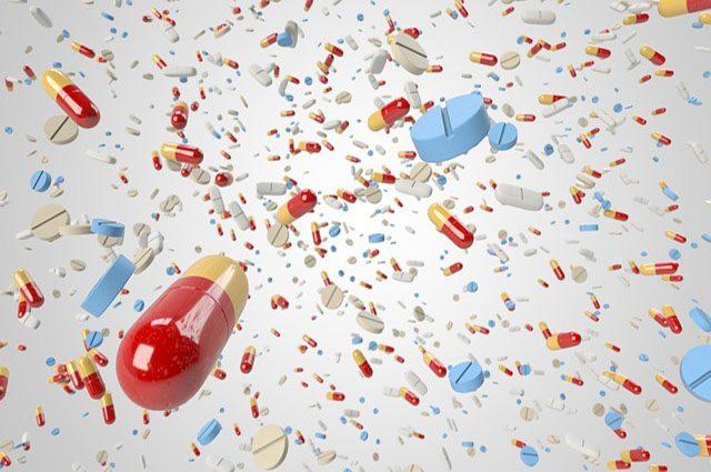 Sempre più smart drugs per potenziale il cervello: boom in Europa