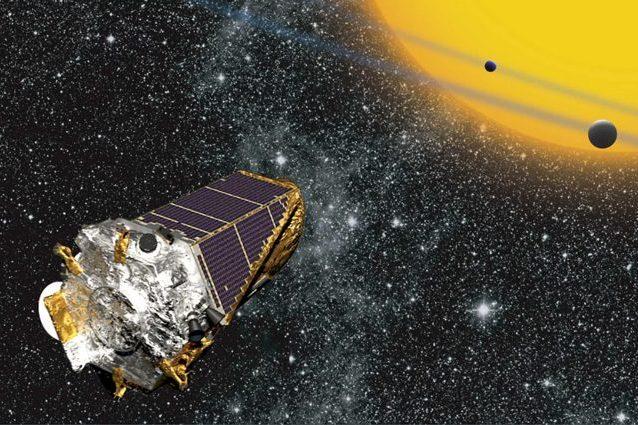Grandi conquiste dello spazio - Pagina 2 Keplercover-638x425