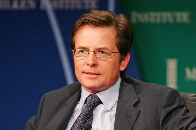 Proteina 'blocca' Parkinson scoperta da italiani con l'aiuto di Michael J. Fox