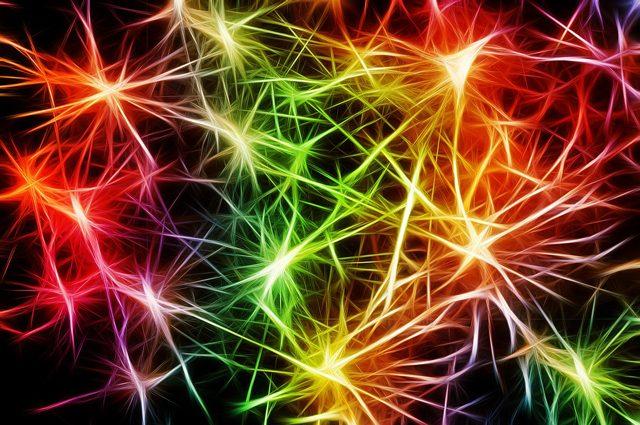 LSD, micro dosi per migliorare concentrazione, umore e creatività: al via lo studio