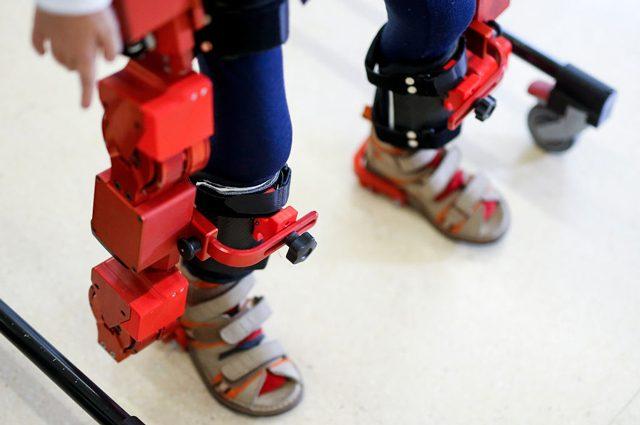 Atrofia Muscolare Spinale, farmaco rivoluzionario sarà costosissimo: 4-5 milioni di dollari