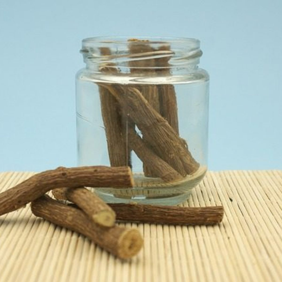 radice di liquirizia per dimagrire