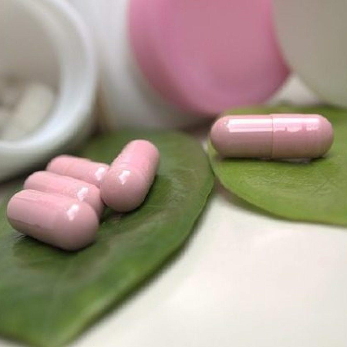 Viagra è utile Viagra è utile se non si ha una disfunzione erettile non si ha una disfunzione erettile