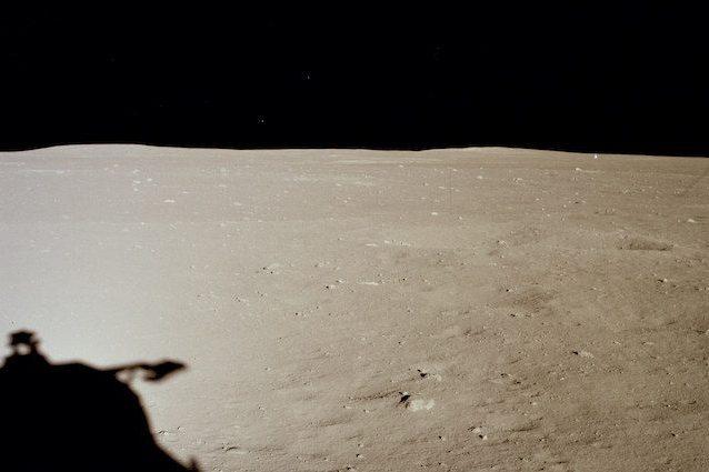 50 anni dallo sbarco sulla Luna, cos'è successo durante il p