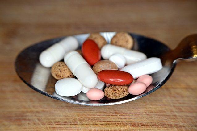 Antibiotici negli alimenti: quali sono i rischi per la nostr