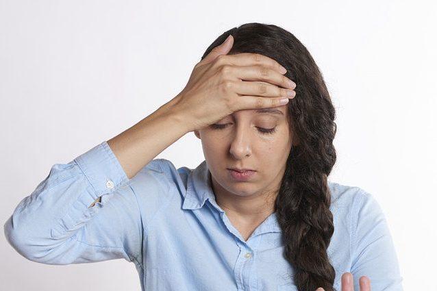 Mal di testa, con un'iniezione mensile si possono prevenire