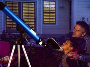 I migliori telescopi del 2020
