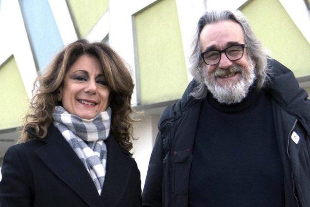 Scienziati De Luca e Pellegrini conquistano premio Louis Jea